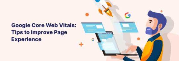 Como Melhorar o Core Web Vitals para SEO