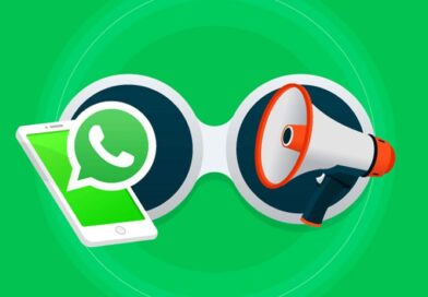 Whatsapp Marketing para Iniciantes