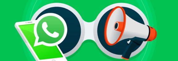 Whatsapp Marketing para Iniciantes