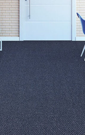 Carpete de Forração