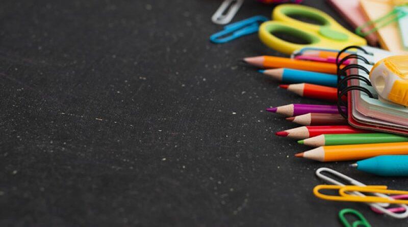 benefícios de colorir para adultos